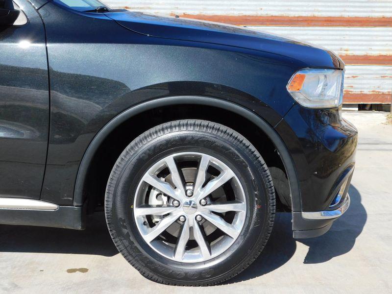 2014 Dodge Durango Limited  city TX  Dallas Motorsports  in Wylie, TX
