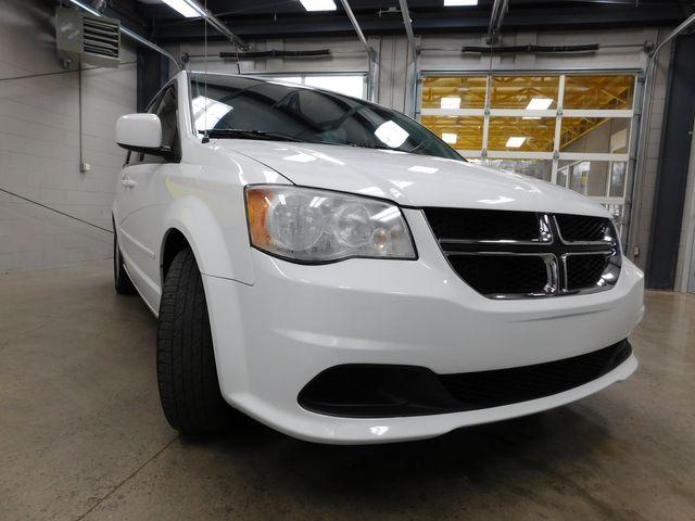 2014 Dodge Grand Caravan SXT in Airport Motor Mile ( Metro Knoxville ), TN 37777