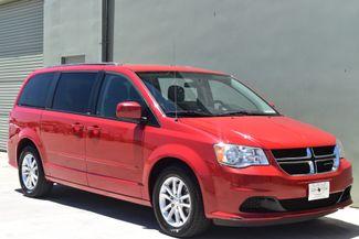 2014 Dodge Grand Caravan SXT | Arlington, TX | Lone Star Auto Brokers, LLC-[ 4 ]