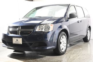 2014 Dodge Grand Caravan SE in Branford, CT 06405