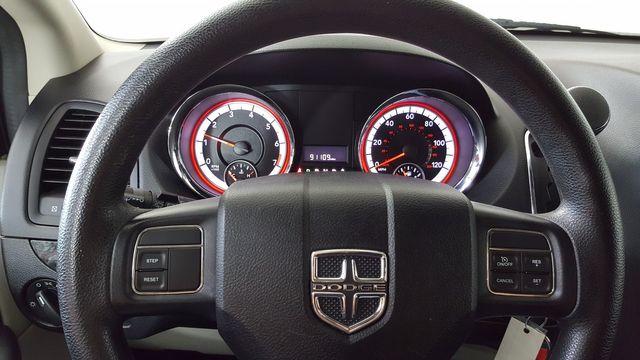 2014 Dodge Grand Caravan SE in Carrollton, TX 75006