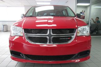 2014 Dodge Grand Caravan American Value Pkg Chicago, Illinois 1