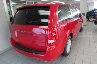 2014 Dodge Grand Caravan American Value Pkg Chicago, Illinois 5
