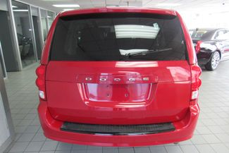 2014 Dodge Grand Caravan American Value Pkg Chicago, Illinois 6