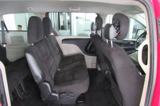 2014 Dodge Grand Caravan American Value Pkg Chicago, Illinois 9