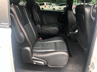 2014 Dodge Grand Caravan R/T handicap wheelchair accessible van Dallas, Georgia 18