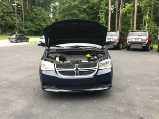 2014 Dodge Grand Caravan SE Handicap Accessible Wheelchair Van Dallas, Georgia 38