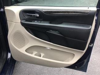 2014 Dodge Grand Caravan SE Handicap Accessible Wheelchair Van Dallas, Georgia 46