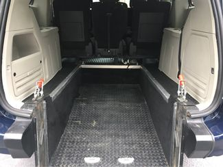 2014 Dodge Grand Caravan SE Handicap Accessible Wheelchair Van Dallas, Georgia 26
