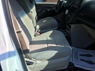2014 Dodge Grand Caravan SE Handicap Wheelchair Accessible Van Dallas, Georgia 20