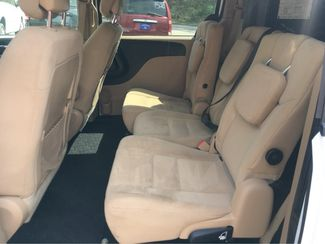 2014 Dodge Grand Caravan SXT handicap wheelchair accessible van Dallas, Georgia 10