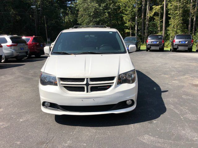 2014 Dodge Grand Caravan R/T Dallas, Georgia 14