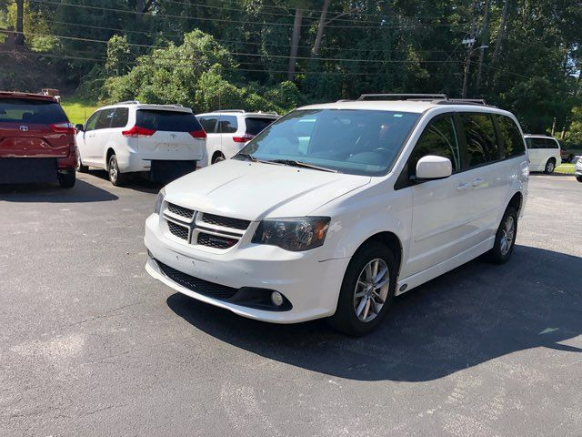 2014 Dodge Grand Caravan R/T Dallas, Georgia 15