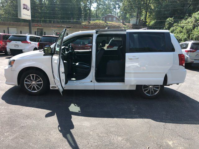 2014 Dodge Grand Caravan R/T Dallas, Georgia 18