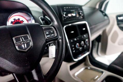 2014 Dodge Grand Caravan SXT in Dallas, TX