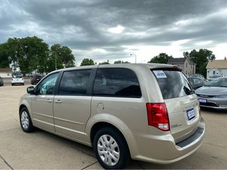 2014 Dodge Grand Caravan SE  city ND  Heiser Motors  in Dickinson, ND