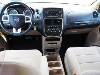2014 Dodge Grand Caravan SE Englewood, CO 10