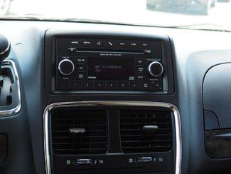 2014 Dodge Grand Caravan SE Englewood, CO 12