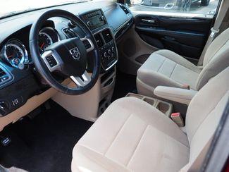 2014 Dodge Grand Caravan SE Englewood, CO 13