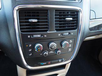 2014 Dodge Grand Caravan SE Englewood, CO 14