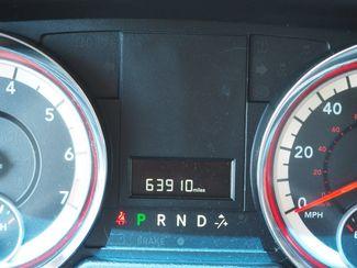 2014 Dodge Grand Caravan SE Englewood, CO 15