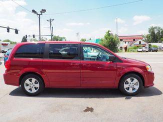 2014 Dodge Grand Caravan SE Englewood, CO 3