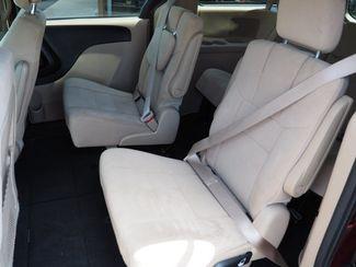 2014 Dodge Grand Caravan SE Englewood, CO 9