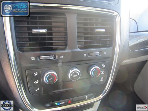 2014 Dodge Grand Caravan American Value Pkg in Garland, TX