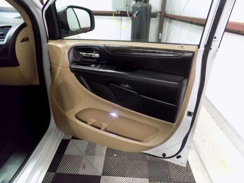2014 Dodge Grand Caravan SE - Ledet's Auto Sales Gonzales_state_zip in Gonzales, Louisiana