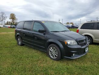 2014 Dodge Grand Caravan R/T in Harrisonburg, VA 22802