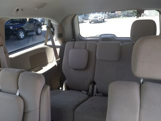 2014 Dodge Grand Caravan SE Houston, Mississippi 10