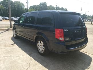 2014 Dodge Grand Caravan SE Houston, Mississippi 5