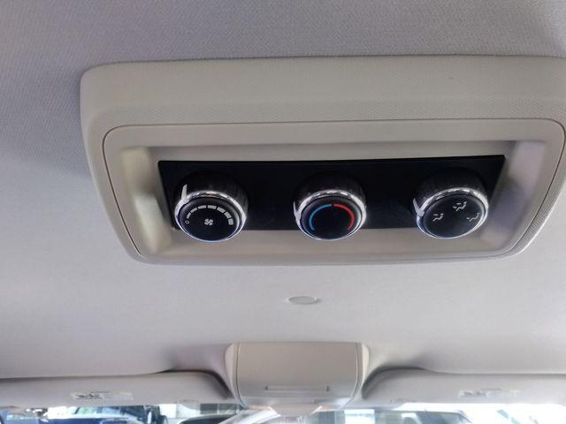 2014 Dodge Grand Caravan SE Houston, Mississippi 14
