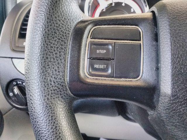 2014 Dodge Grand Caravan SE Houston, Mississippi 15