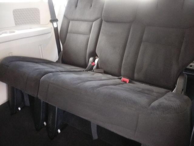 2014 Dodge Grand Caravan SE Houston, Mississippi 11