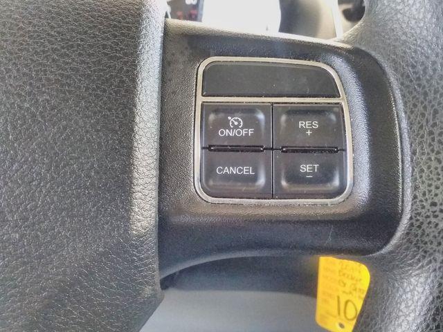 2014 Dodge Grand Caravan SE Houston, Mississippi 16
