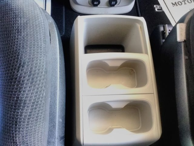 2014 Dodge Grand Caravan SE Houston, Mississippi 17