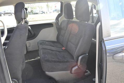 2014 Dodge Grand Caravan American Value Pkg | Huntsville, Alabama | Landers Mclarty DCJ & Subaru in Huntsville, Alabama
