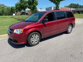2014 Dodge Grand Caravan SE | Huntsville, Alabama | Landers Mclarty DCJ & Subaru in  Alabama