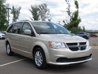 2014 Dodge Grand Caravan SXT in Kernersville, NC 27284