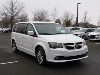 2014 Dodge Grand Caravan R/T in Kernersville, NC 27284