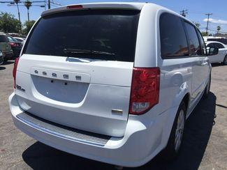 2014 Dodge Grand Caravan SE AUTOWORLD (702) 452-8488 Las Vegas, Nevada 4