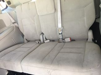 2014 Dodge Grand Caravan SE AUTOWORLD (702) 452-8488 Las Vegas, Nevada 6