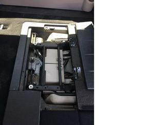 2014 Dodge Grand Caravan SE AUTOWORLD (702) 452-8488 Las Vegas, Nevada 8
