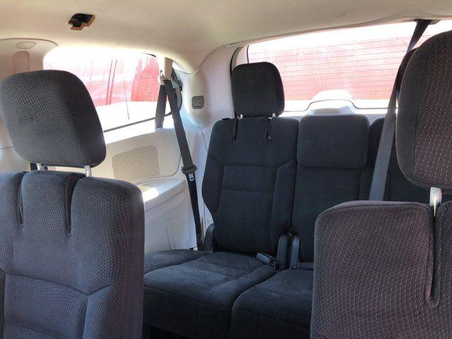 2014 Dodge Grand Caravan American Value Pkg CAR PROS  (702) 405-9905 Las Vegas, Nevada 6