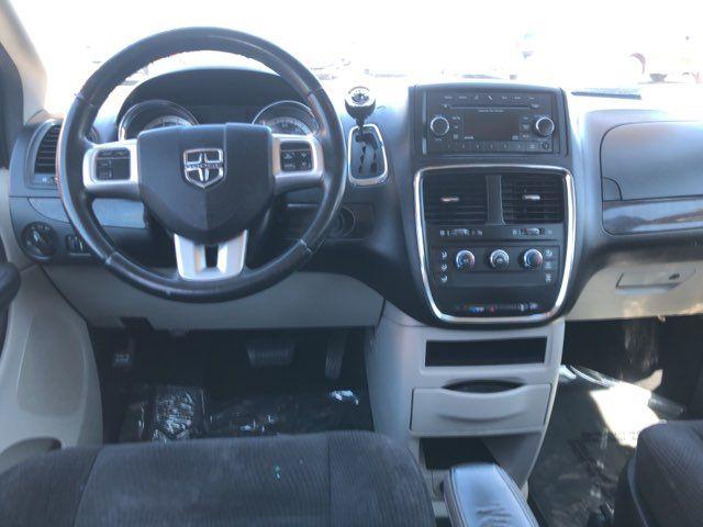 2014 Dodge Grand Caravan American Value Pkg CAR PROS  (702) 405-9905 Las Vegas, Nevada 7