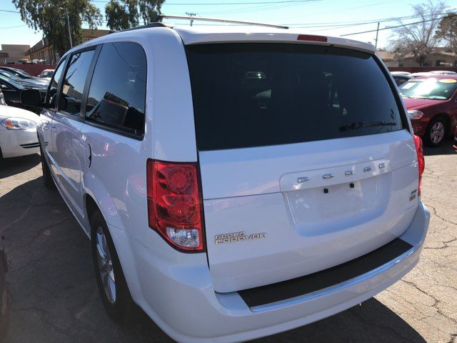 2014 Dodge Grand Caravan SXT CAR PROS AUTO CENTER (702) 405-9905 Las Vegas, Nevada 3