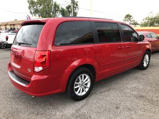 2014 Dodge Grand Caravan SXT CAR PROS AUTO CENTER (702) 405-9905 Las Vegas, Nevada 3