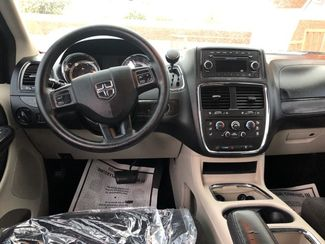 2014 Dodge Grand Caravan SXT CAR PROS AUTO CENTER (702) 405-9905 Las Vegas, Nevada 7