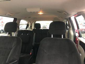 2014 Dodge Grand Caravan SXT CAR PROS AUTO CENTER (702) 405-9905 Las Vegas, Nevada 8